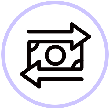 Payer Payments Icon