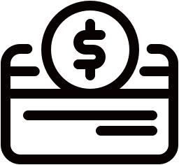 Provider Payments Icon