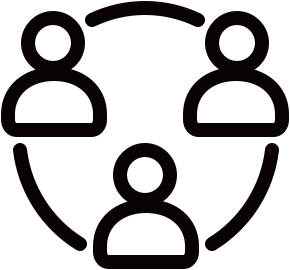 Specialty Networks Icon